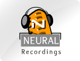 NEURAL RECODINGS