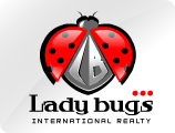 LADY BUGS INTERNATIONAL REALTY