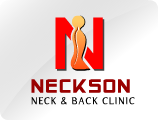 NECKSON NECK AND BACK CLINIC