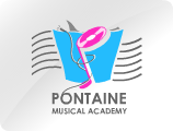 PonTaine Music Acadmy